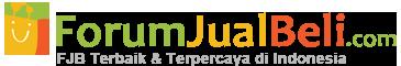 Forum Jual Beli Terbaik Indonesia | FJB | Pasang Iklan Gratis - Powered by vBulletin